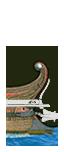 Harpax Hexareme - Legionarii Veterani Classici