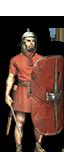 Legionarii Capite Censi