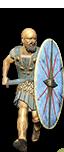 Sikeliotai Thorakitai