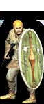 Akrowiri Kaledonakoi