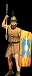Illyrioi Xypherai