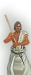 Parasudharah