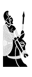 Mercenary Spear Horsemen