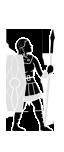Mercenary Spearwomen