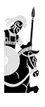 Mercenary Tarantine Cavalry