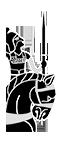 Mercenary Armoured Lancers