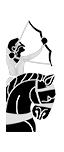 Mercenary Sarmatian Horse Archers