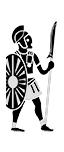 Mercenary Thracian Warriors