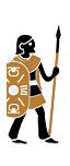 Auxiliary Dacian Spears