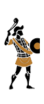 Auxiliary Rhodian Slingers
