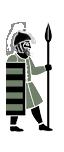 Armenian Spear Regulars