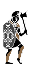 Dacian Axe Nobles