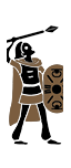 Dacian Skirmishers