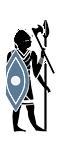 Nubian Axe Warriors