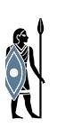 Nubian Spearmen