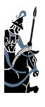 Egyptian Royal Cavalry
