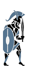 Royal Thorax Swordsmen