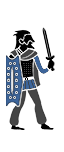 Briton Long Swords