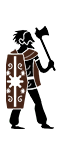 Germanic Axemen
