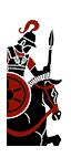 Auxiliary Citizen Cavalry