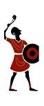 Auxiliary Iberian Slingers