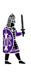 Parthian Noble Blood Infantry