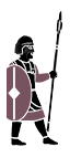 Parthian Spear Regulars