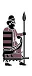 Assault Dieres - Eastern Spearmen