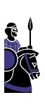 Auxiliary Arabian Cavalry
