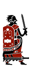 Assault Bireme - Auxiliary Celtic Warriors