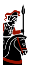 Auxiliary Persian Cavalry