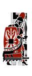 Assault Bireme - Legionaries