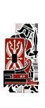 Assault Quadreme - Legionary Cohort