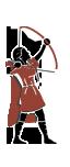Arrows of Candamius