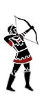 Carthaginian Archers