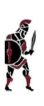 Carthaginian Infantry