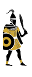 Arevaci Infantry