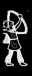 Illyrian Archers