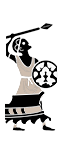 Raiding Hemiolia - Slave Javelinmen