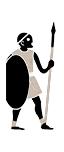 Illyrian Tribesmen