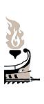 Fire Pot Dieres - Illyrian Tribesmen