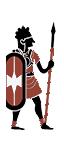 Edetani Light Infantry