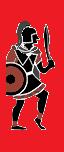 Galleaci Elite Infantry