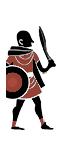 Gallaeci Tribesmen