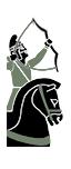 Horse Archers