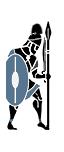 Thorax Spearmen