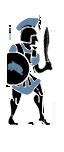 Athenian Infantry