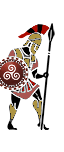 Hoplite Champions