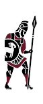 Carthaginian Hoplites