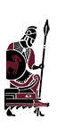 Assault Tetreres - Late Carthaginian Hoplites